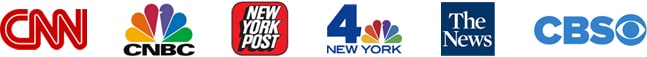 news badges - Newsday